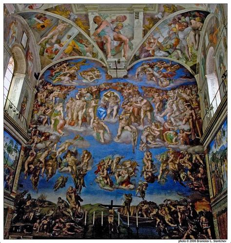 253 best images about sistine chapel rome italy on