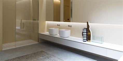 lupi arredo bagno arredo bagno lupi design casa creativa e mobili ispiratori