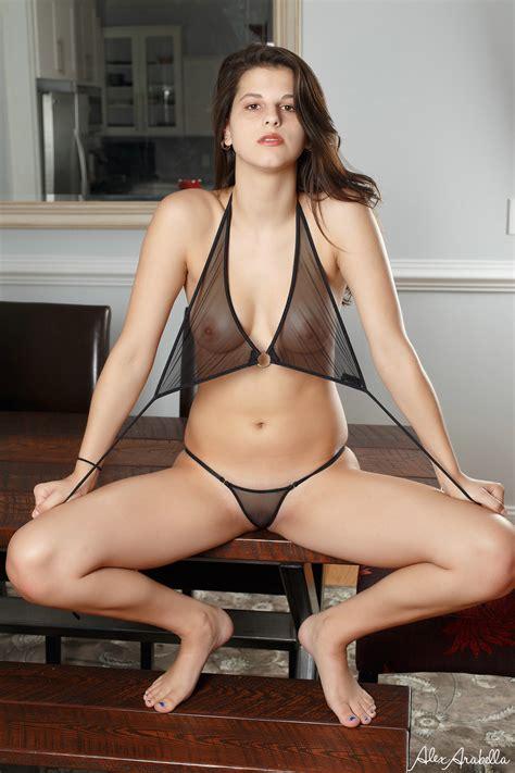 Alex Arabella Nudew B Milla B Nude