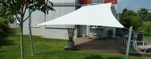 Terrace Ideas toldos y parasoles de dise 241 o moderno 50 ideas