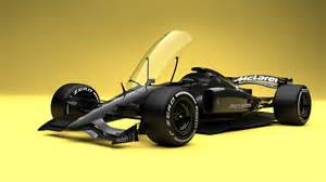 f1 2015 new cars what f1 cars would look like if f1 got its act together