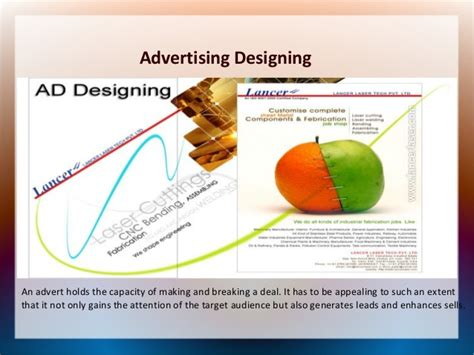 visual communication graphic design difference visual communication graphic design