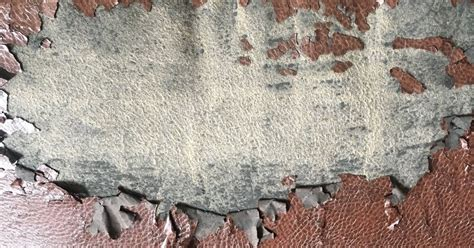 how to fix peeling faux leather couch how to fix peeling faux leather couch 28 images 91 how