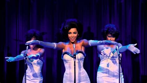 Dreamgirls Was Fantastic And Hudson Abso by Top 10 Anti Watchlist 2015 Tv Tech Geeks
