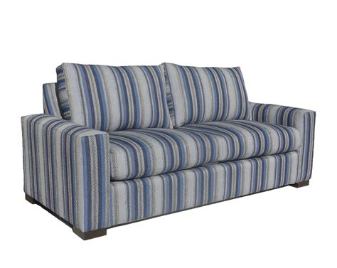 sofas santa barbara sofa santa barbara santa barbara sofa from the d