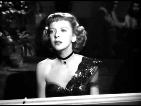 ida the last lupino a one play in two acts the legends books road house 1948 ida lupino one for my baby and one
