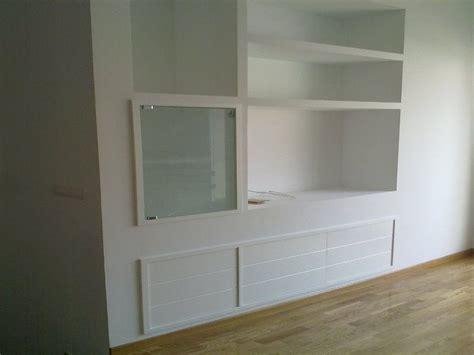 muebles de escayola salon buscar  google