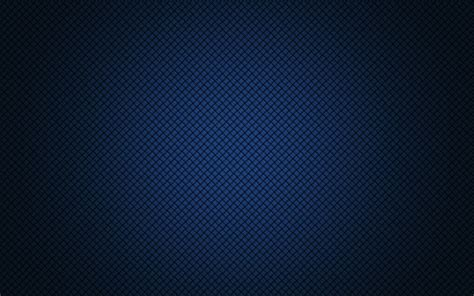 wallpaper hd iphone blue midnight blue wallpaper 183