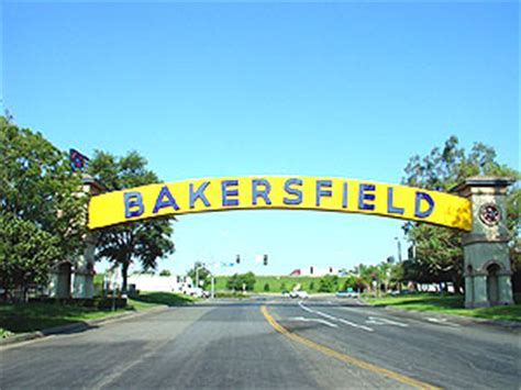 Free Warrant Search Bakersfield Ca Homes For Sale In Bakersfield Ca Bakersfield Real Estate Mls