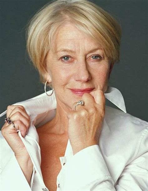 Short hairstyles for older women with thin hair jpg