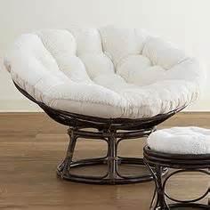 Gray Papasan Cushion 1000 Ideas About Papasan Chair On Chairs