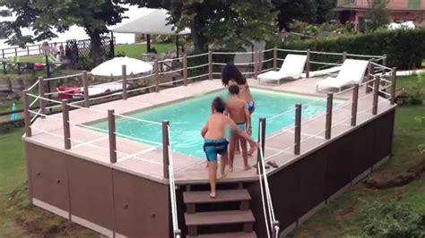piccole piscine da giardino piccole piscine da giardino with piccole piscine da