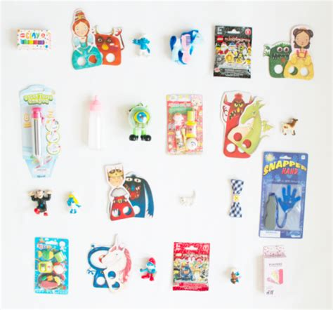 Just Sell Calendar Advent Calendar Babyccino Daily Tips Children S
