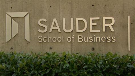 Ubc Sauder Mba Toefl Requirements by Ubc Promoting Cultural Awareness After Pocahontas Chant