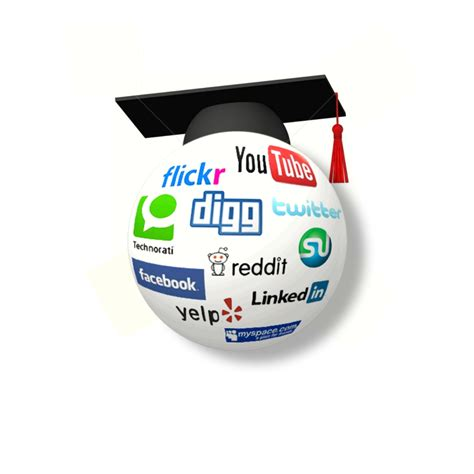 go minimalist with your social media masters of media 6 reputable graduate programs in social media or digital