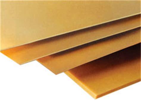 Pattern Making Sheet Wax | fmsc master ht 260 high temperature sheet wax