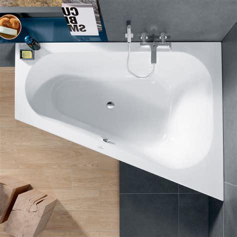 villeroy und boch badewanne villeroy boch loop friends eck badewanne ausf 252 hrung