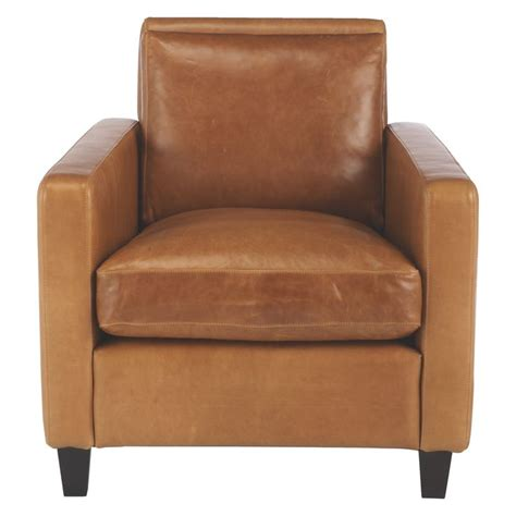 best leather armchair best 25 tan leather armchair ideas on pinterest tan