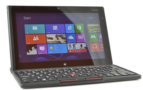 Thinkpad Tablet 2 10 1 Win 8 Original tablets and 2 in 1s with clover trail atom processors can t upgrade to windows 10 creators upgrade