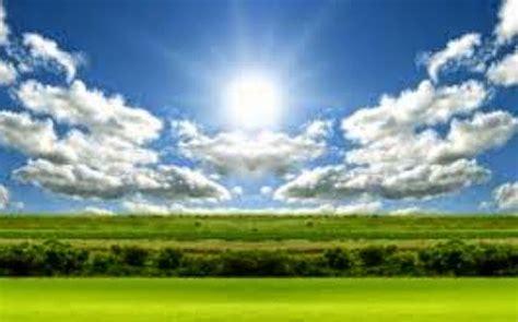 pengertian contoh  manfaat energi alternatif