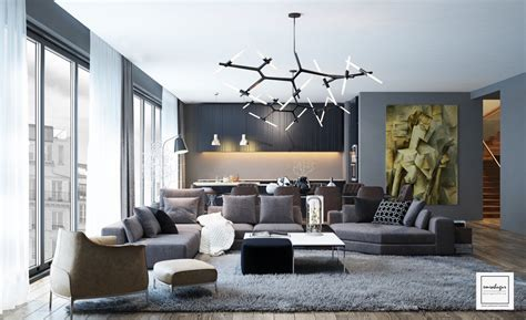 Living Room Color Visualizer Contact Cliknow