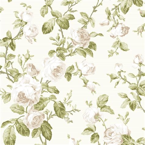 large flower wallpaper uk fine decor heritage large floral rose flower wallpaper fd40163