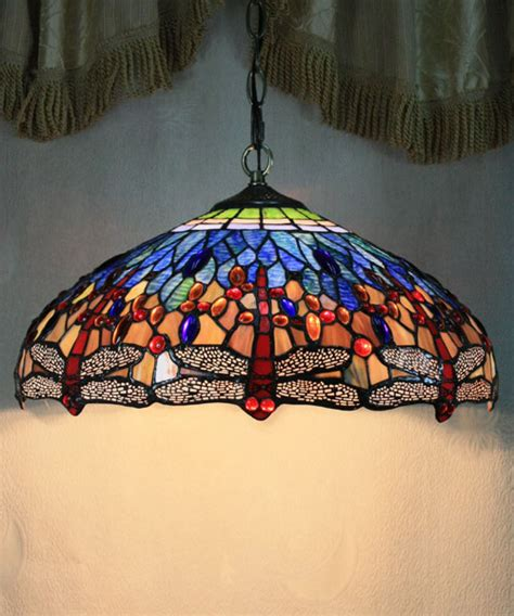 90 Stained Glass Dining Room Light Fixtures Stained Stained Glass Dining Room Light Fixtures