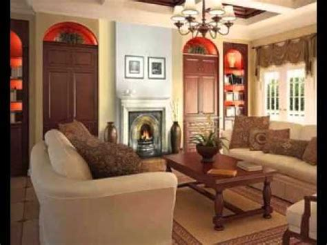 home decor ideas for indian homes indian style living room decor ideas youtube
