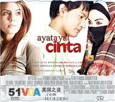 film endless love full movie bahasa indonesia voa standard english islamic movie ayat ayat cinta