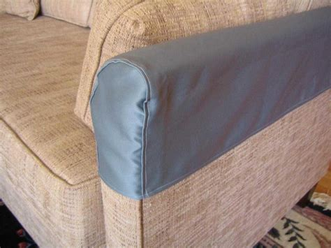 armchair arm caps 20 inspirations armchair armrest covers sofa ideas