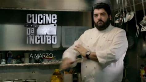 cucine da incubo cucine da incubo 4 chef cannavacciuolo salva la pizzeria