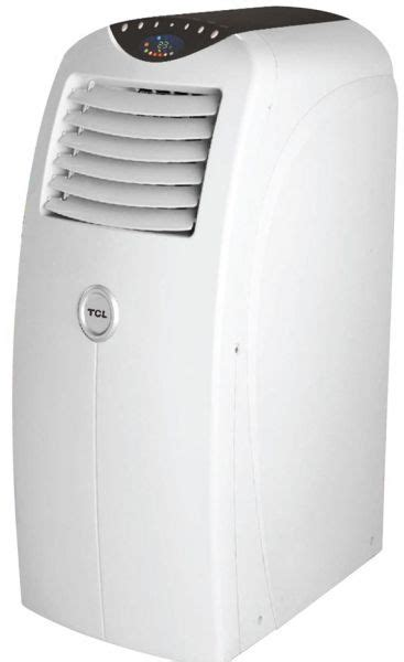 price review and buy tcl portable air conditioner 14000