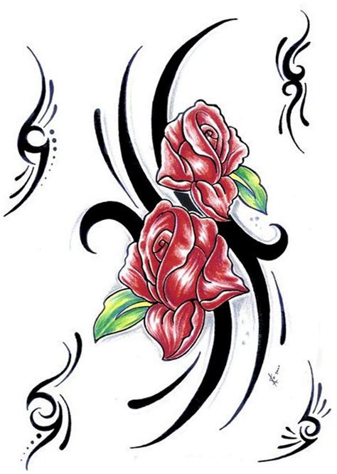 flower designs for tattoos cliparts co flower designs for tattoos cliparts co