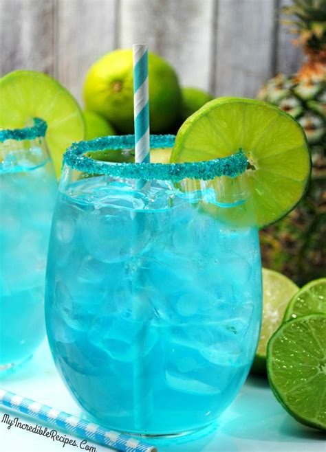 colorful alcoholic drinks 25 best ideas about colorful drinks on