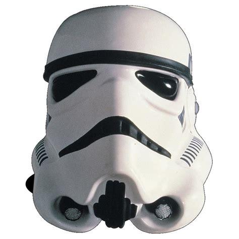 Wars Mask morris costumes wars stormtrooper mask 193614