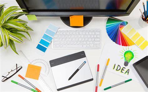 graphic design a users 1856695913 m 225 ster online en dise 241 o gr 225 fico aprendum