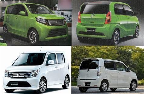 suzuki jeep 2017 100 suzuki jeep 2017 2017 suzuki swift vs 2010