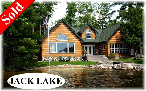 Kawartha Cottages For Sale Waterfront by Peterborough Kawarthas Cottages Real Estate Properties