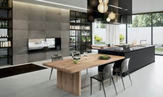 2017 design trends kitchen design trends 2017 australia house of home