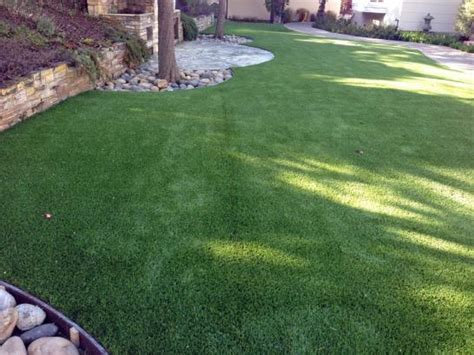 synthetic grass wellington florida roof top front yard ideas