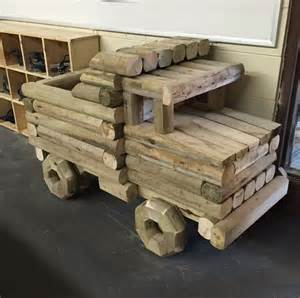 Landscape Timber Dump Truck 17 Best Images About Landscape Timbers On