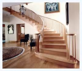 Wooden Stairs Design 25 Stair Design Ideas For Your Home