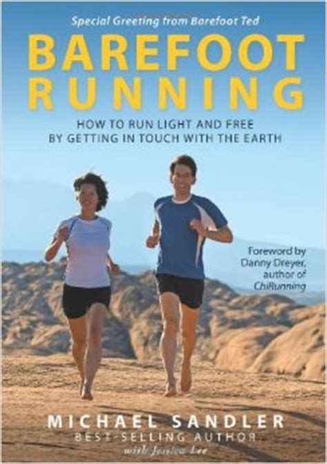 mindful running how meditative running can improve performance and make you a happier more fulfilled person books mindful running expert michael sandler on better