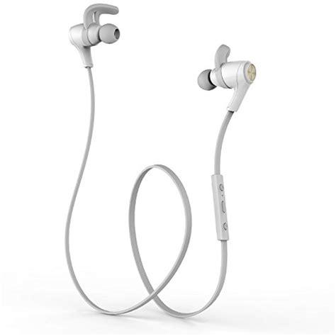 Hi Fi Stereo Headphones Headset Advance Original 3 5mm rubility 174 cannice y3 running sport wireless bluetooth