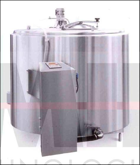 vasche refrigerate vasche refrigerate