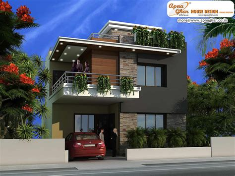 duplex house design images modern duplex house design 28 images modern duplex villa elevation 1925 sq ft