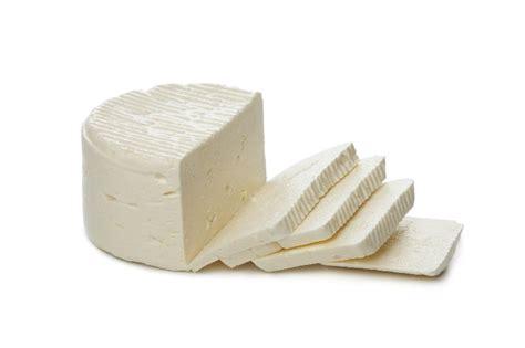 imagenes queso blanco queso de cabra fresco www cocinista es