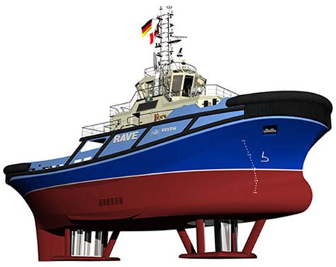 tug boat propulsion types rattler alecto related keywords rattler alecto long tail