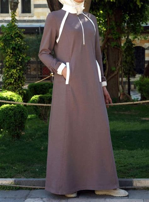 Arabic Maxi 764 17 best images about on duster coat dresses for winter and crepes