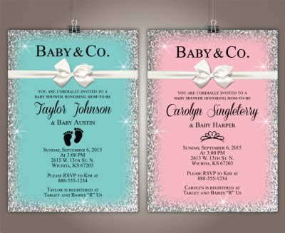 And Co Baby Shower by Pink Baby Shower Ideas Baby Shower Ideas